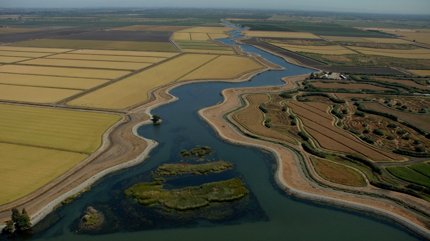 The Delta Stewardship Council's Delta Plan performance measures online dashboard includes relevant information and data for decision makers in the Delta, its surrounding watershed, and the San Francisco Bay estuary.